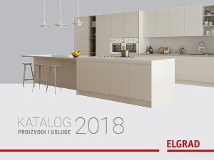 elgrad-naslovnica-2018