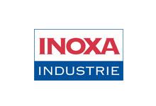 partneri-inoxa