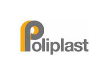 partneri-poliplast