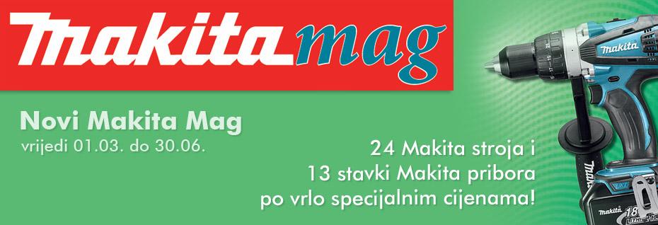 slide-akcija-makita-mag-201503