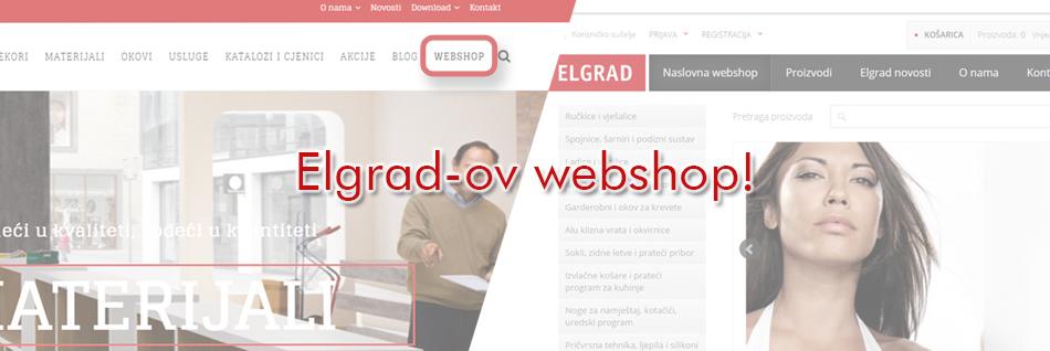elgrad-webshop-vijest-banner3