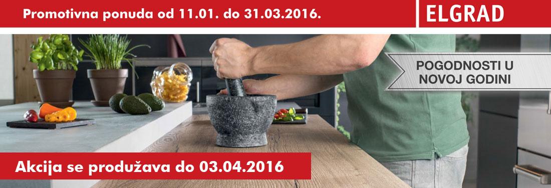 novost-elgrad-akcija012016-produzenje