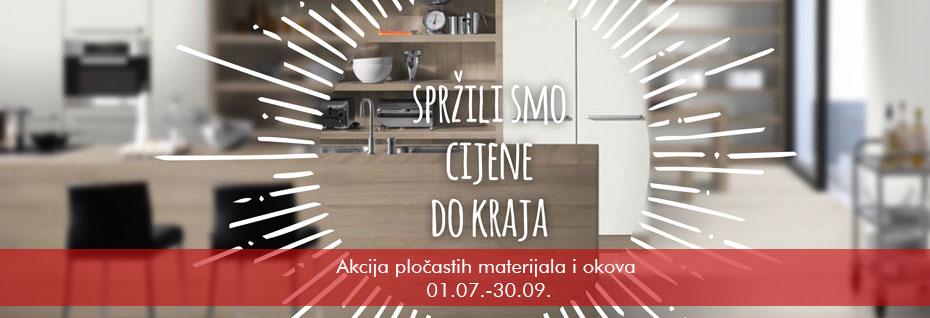 elgrad-post-featured-image-akcija-sprzili-v2