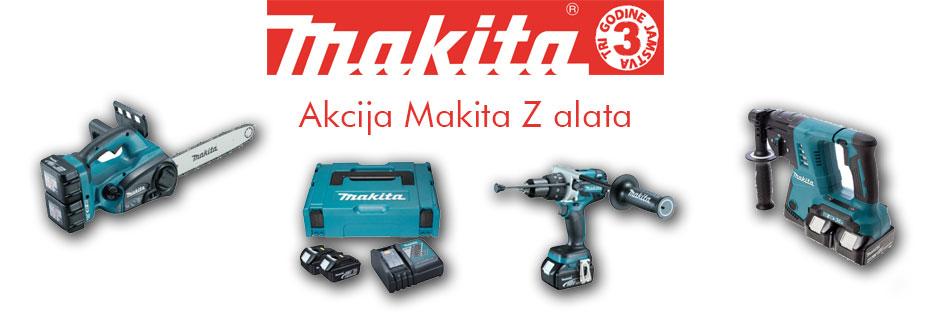 makita-featured