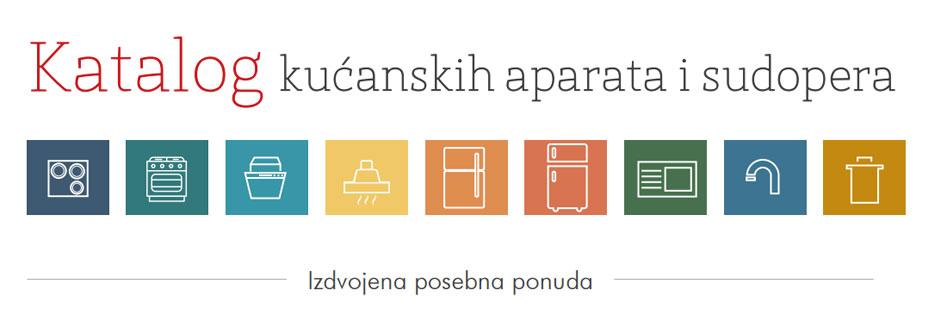 featured_kucanski_aparati