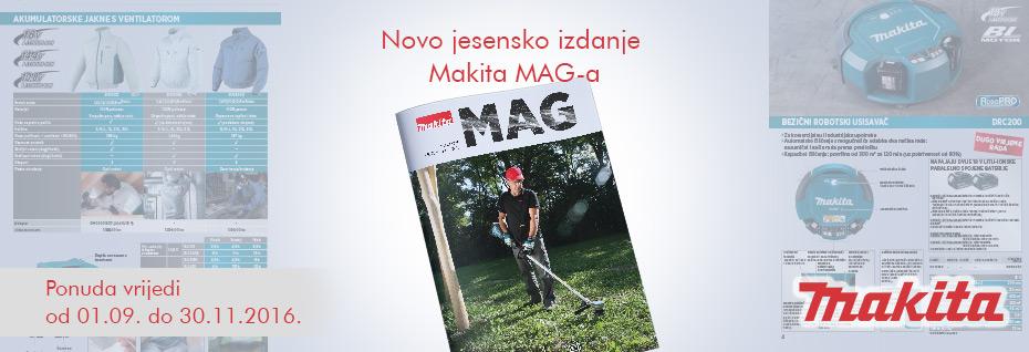 elgrad-akcija-makita-q3
