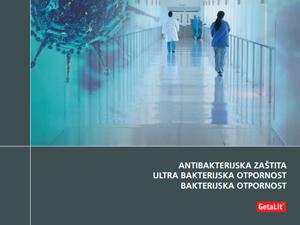 antibakterijska_zastita