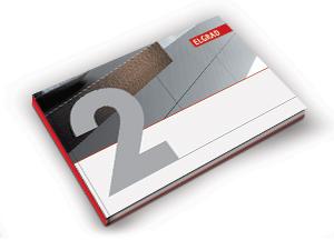 materijali_book_2