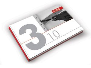 materijali_book_pricvrsna-tehnika-rucni-i-elektricni-alat
