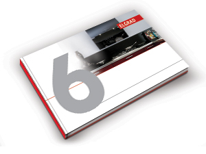 materijali_book_zicani_kucanski-aparati