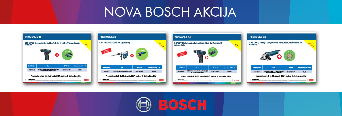 featured-bosch-akcija-2017