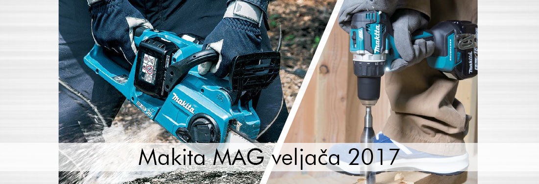 featured-makita-mag-02-2017