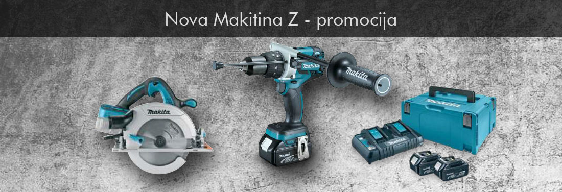 featured-makita-z-promocija-02-2017