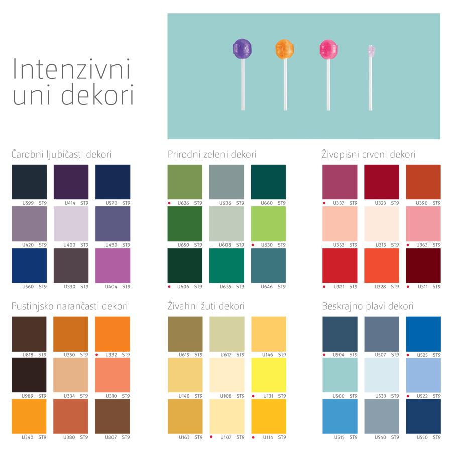 egger-dekori-blog-2