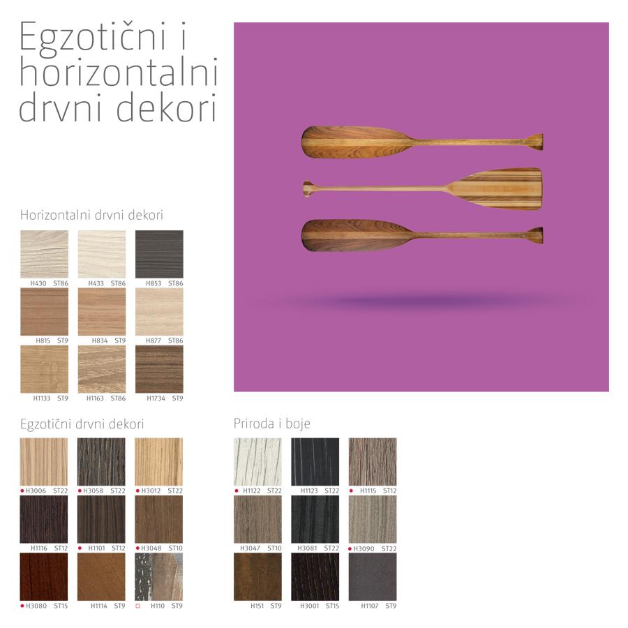 egger-dekori-blog-6