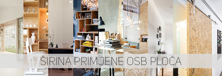 SIRINA-PRIMJENE-OSB-FEATURED