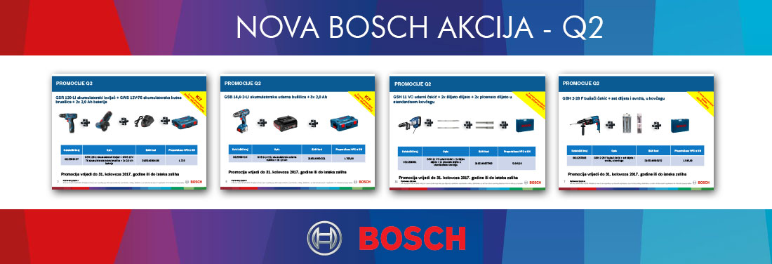 featured-bosch-akcija-q2