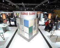 elgrad-indizajn-2017-galerija-1