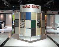 elgrad-indizajn-2017-galerija-10