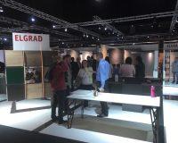 elgrad-indizajn-2017-galerija-12