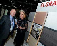 elgrad-indizajn-2017-galerija-5