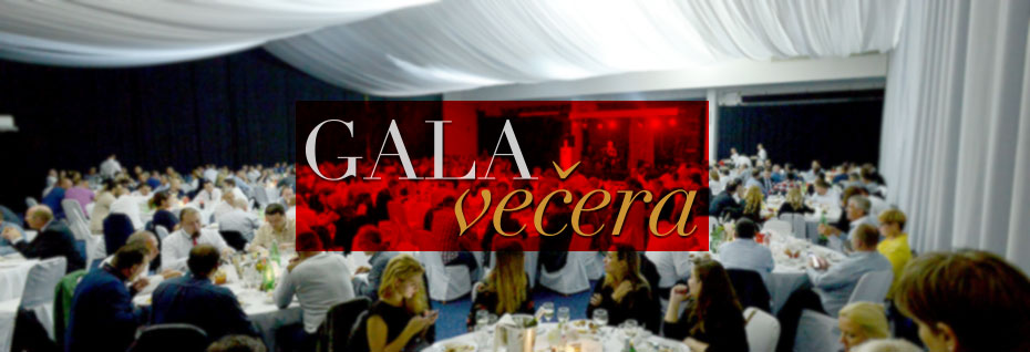 elgrad-post-featured-gala