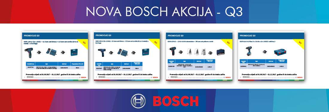 nova-bosch-akcija-featured-2017