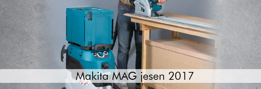 nova-makita-mag-featured-jesen-2017