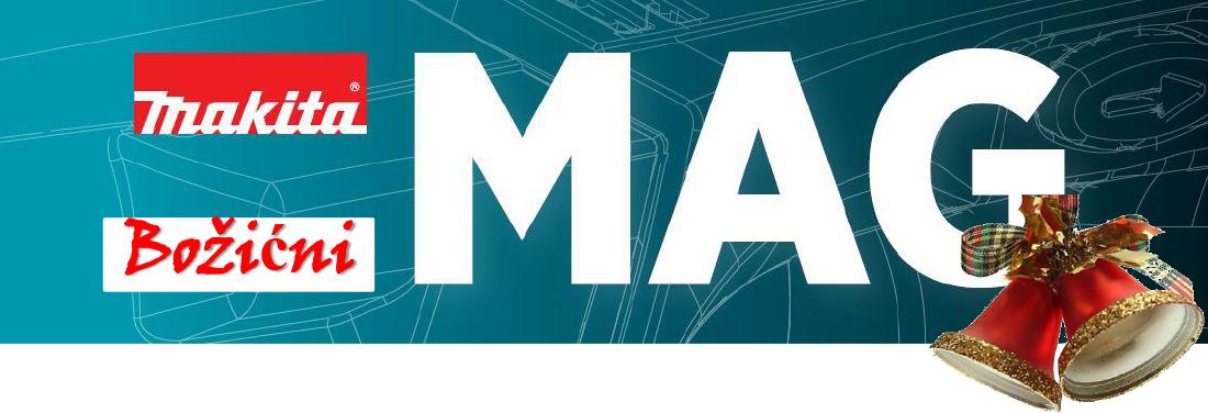 bozicni-makita-mag-2017-feature