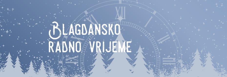 elgrad-featured-blagdansko-radno-vrijeme-2018-v2