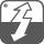 ZLG445_ZOOM_Service-VDS.eps