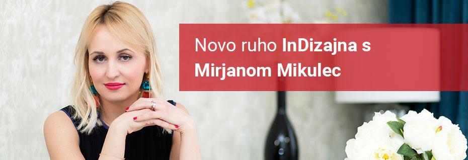 Novo-ruho-InDizajna-s-Mirjanom-Mikulec-feat02