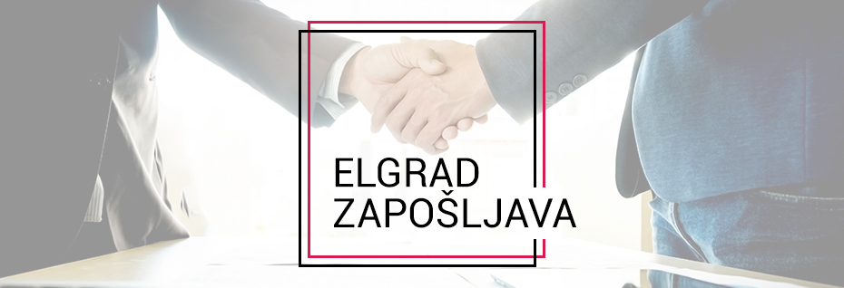 elgrad-featured-elgrad-zaposljava