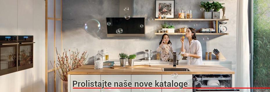 elgrad-prolistajte-kataloge-objava-v3