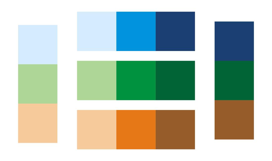 elgrad-blog-boje-slika-1