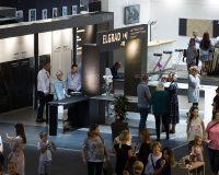 elgrad-indizajn-2018-galerija-11