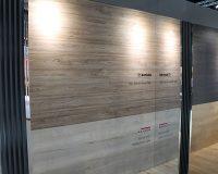 elgrad-indizajn-2018-galerija-16
