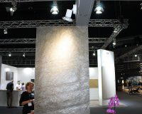 elgrad-indizajn-2018-galerija-19
