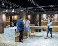 elgrad-indizajn-2018-galerija-20