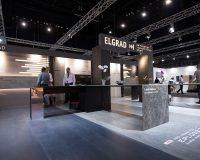 elgrad-indizajn-2018-galerija-21