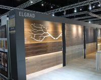 elgrad-indizajn-2018-galerija-28