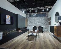 elgrad-indizajn-2018-galerija-7