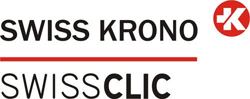 swiss_clic_logo