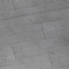 4109 SX – BASEL BETON WOODCON – Elegant
