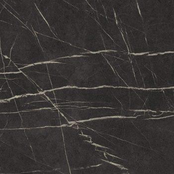 F206 ST9 Black Pietra Grigia – Eurodecor iveral i radna ploča
