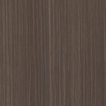 H3192 ST19 Brown Fineline Metalic