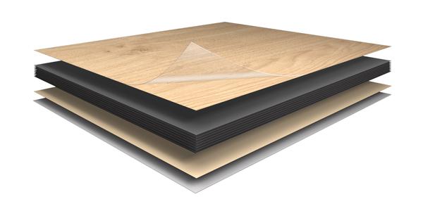 02PI_PR_REN_fur_compact_board_product_construction_H3170-new
