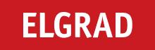 elgrad_logo