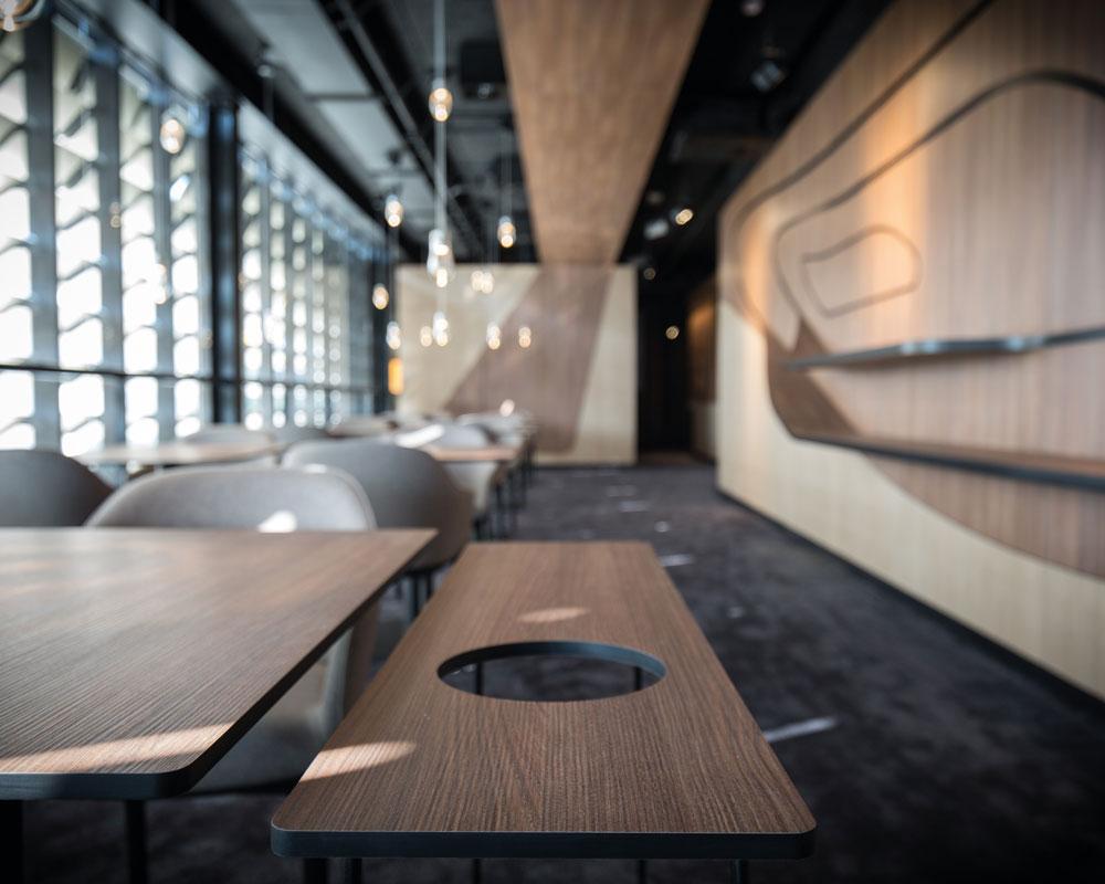restaurant_symphonie_01i