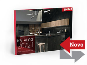 2020_elgrad_katalog_naslovnica